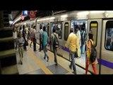 Delhi Metro's Rajiv Chowk becomes Free WIFI zone from now