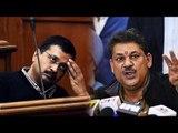 DDCA to file defamation case against Arvind Kejriwal and Kirit Azad