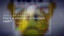 How to write dissertations: buy dissertation online uk