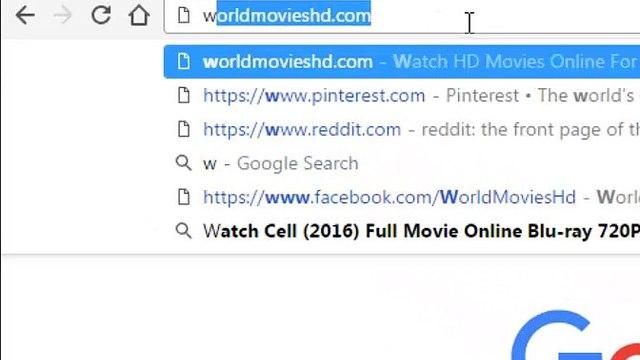 """Inferno (Watch),.=FULLMOVIE""""(online).,(Bluray HD Download)"""