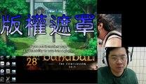 2017-04-27 11-55-37 重啟咲良田 004