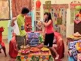 Best Of Luck Nikki S1 E13 Disney India
