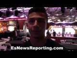 National champ number 1 in country Chris Zavala - EsNews Boxing
