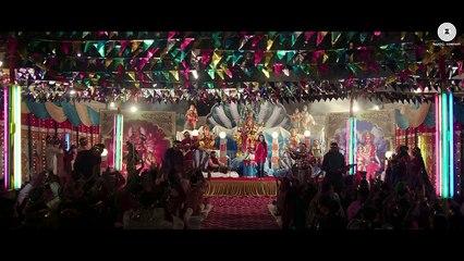 Thodi Thodi Si Manmaaniyan _ Official Trailer _ Arsh Sehrawat & Shrenu Parikh