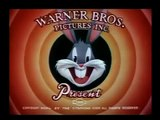 Looney Toons - Bugs Bunny 096 - The Fare Hared Hare