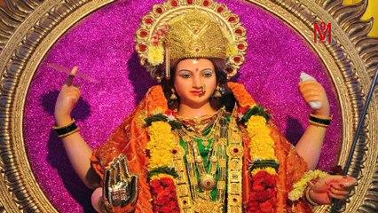 तेरा दर छड़ के मेरी माँ__Tera Dar Chhad Ke Meri Maa || Ahsaan Maa Ka || Dr. Lata Pardesi