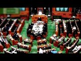 Modi government will hike MPs salary, after Delhi government
