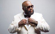 Rick Ross Ethers Trick Trick 'If You From The Jungle You Don't Lock Lions Out, You Lock Them In!!!