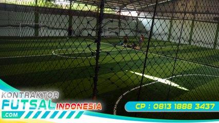 Jual Rumput Sintetis Murah Surabaya | WA +62 822 9867 5016
