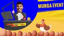 Mirchi Murga - RJ Naved ka sabse bada fan - RJ Naved Prank