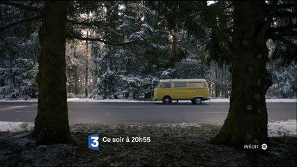 Promo VF - Saison 2