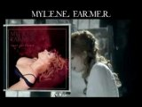 Mylène Farmer J - 1 Avant que l'ombre à bercy