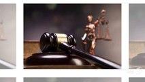 Mayersohn Criminal Defense - Highly Skilled Fort Lauderdale Criminal Defense Lawyer
