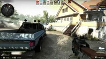 Counter-Strike_ Global Offensive 27_04_2017 11_40_59
