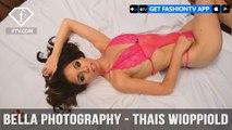 Alexandre Peccin Bella Photography - Thais Wioppiold | FTV.com