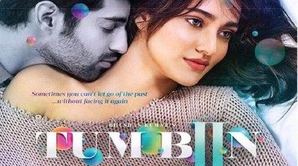 Watch Tum Bin 2 (2016) Online Full Movie HD