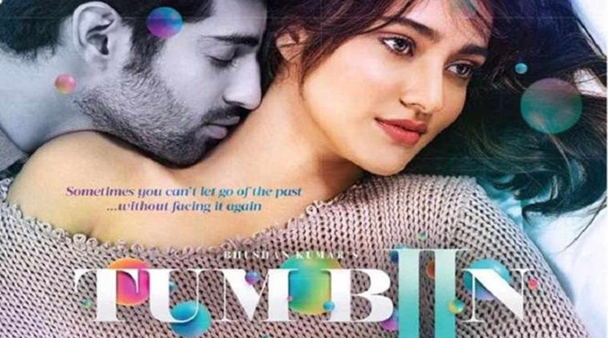 Watch Tum Bin 2 (2016) Online Full Movie HD