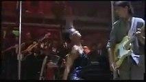 Steve Vai & Ry Cooder - Crossroad Blues Duel (1986) Full Version (sort of)...