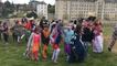 Carnaval de l'Institution Sainte-Trinité