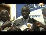 Nouvelles résolutions à propos du travail des enfants au Sénégal