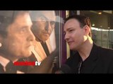 """Director Jonathan Holiff Interview """"My Father and The Man in Black"""" New Johnny Cash Documentary"""