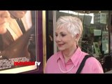 """Shirley Jones Interview at """"My Father and The Man in Black"""" New Johnny Cash Documentary Premiere"""