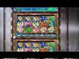 럭키카지노// GON433。COM  //카지노사이트공유게시판