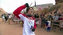 Mountain bike freeride Highlights by frenk