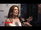 Lisa Vanderpump on Fourth Season of Real Housewives of Beverly Hills - INTERVIEW