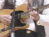 Roy Buchanan - When A Guitar Plays The Blues