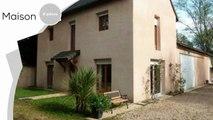 A vendre - Maison/villa - Soumoulou (64420) - 6 pièces - 280m²