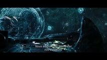 ALIEN Covenant - La vraie fin de Prometheus Prologue (Prometheus 2, 2017)