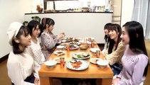 カントリー・ガールズ DVD MAGAZINE Vol.5 part2