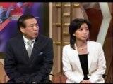 NHKプロジェクトX|第164回「地下鉄サリン事件 救急医療チーム 最後の決断」舞台は聖路加国際病院(日野原重明院長)