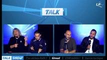 Talk Show du 27/04, partie 2 : Olivier Giroud