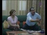 TV7 -03/10 Choufli 7al 3 Episode 21/Partie 3/3