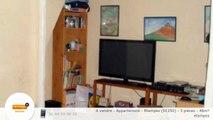 A vendre - Appartement - Etampes (91150) - 3 pièces - 46m²