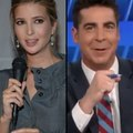 Will Fox News ever stop being sexist? [Mic Archives]