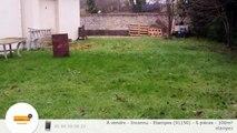 A vendre - Inconnu - Etampes (91150) - 6 pièces - 100m²