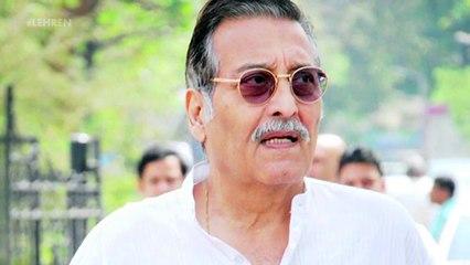 Vinod Khanna Passes Away At 70