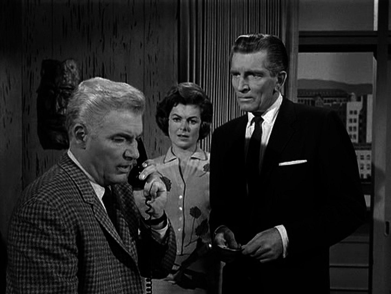 Perry Mason S06e17