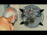 Chennai Floods : Modi's edited image slammed, PIB deletes after embarrassment