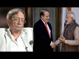 PM Modi lacks Kashmir diplomacy, should learn from AB Vajpayee says AS Dulat