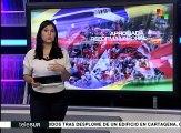 Brasil: Cámara de Diputados aprueba reforma laboral de Temer