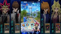Yu Gi Oh Duel Links Hack Tool Generate Unlimited Gold and Gems 100% Working Free1