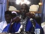 Journée Cultuelle Serigne Babacar Sy à Yoff - 8 Juin 2012 - Partie 2