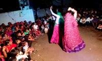 Meena best dj dance //rajasthani dj best dance by ladies