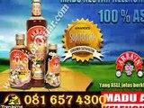 0816574300 (Indosat) Jual Madu Murni Asli