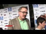"Vince Gilligan on ""Breaking Bad"" Saul Goodman Spin-Off"