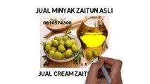 081-657-4300 (Indosat) Jual Minyak Zaitun Murah Berkualitas